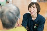 ヒューマンライフケア 稲城の湯 生活相談員(13062)/ds012j04e01-04のアルバイト