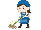 ヒュウマップクリーンサービス ダイナム熊本八代築添店のアルバイト