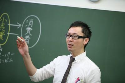 京葉学院 行徳校(フリーター向け)のアルバイト情報