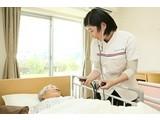 アースサポート大津(入浴看護師)のアルバイト