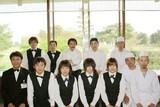 近鉄賢島カンツリークラブレストラン[3598]のアルバイト