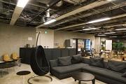 綺麗なオフィス☆快適に働ける環境作りを目指してます
