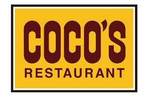 ココス 小浜店[5840]・ホールスタッフ、キッチンスタッフのアルバイト・バイト詳細
