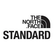 THE NORTH FACE STANDARD 二子玉川店のアルバイト