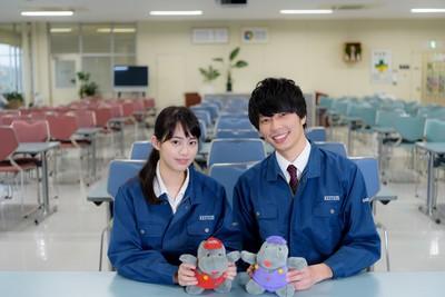 株式会社日本ケイテム(お仕事No.201)のアルバイト情報