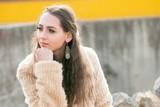 ジェイアール京都伊勢丹◆エレガント系LADY'Sブランド(株式会社アクトブレーン18091418)のアルバイト