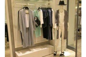 ☆社員で働ける!☆ファストファッションブランド