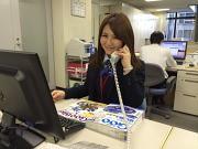 株式会社プロトコーポレーション 東京本社(経理)のアルバイト情報