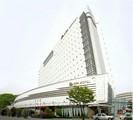 アパホテル 金沢駅前のアルバイト