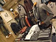 adamsJUGGLER 神戸店のアルバイト情報