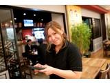 Uo 日比谷シティ店のアルバイト