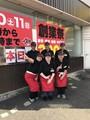 一麺亭 佐世保店のアルバイト