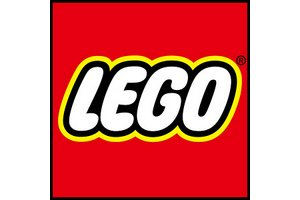 □契約社員登用アリ□レゴに囲まれ楽しい気分でお仕事が出来ます♪