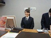 ホテルエコノ多気のアルバイト情報