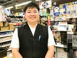 株式会社チェッカーサポート ドン・キホーテ中目黒本店(5896)のアルバイト