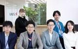 株式会社ZUUのアルバイト