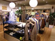 E.R.G 福山北店のアルバイト情報