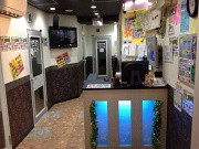 カラオケサウンドカフェ 成城店のアルバイト求人写真1