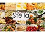 シタディーン セントラル新宿東京 Stellaのアルバイト