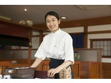 藍屋 松戸八柱店<130035>のアルバイト