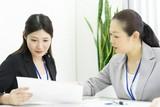 HITOWAフードサービス株式会社 本社  事務(アルバイト・パート)のアルバイト