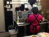 スーパー銭湯 ゆららのアルバイト