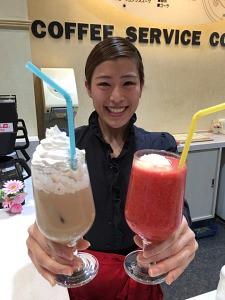株式会社レイズアシスト(21SEIKI八戸 店内)(学生)のアルバイト情報