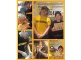 ガツ盛りラーメンみちる屋松戸本店のアルバイト