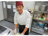 ハーベスト株式会社 豊玉デイサービス(調理スタッフ/パート)(ヘルスケア4地区)(2736)のアルバイト