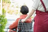 特別養護老人ホームおおぎの郷(アルバイト)のアルバイト