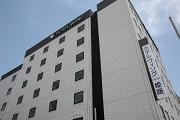 ホテルウィングインターナショナル 姫路のアルバイト情報