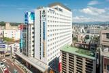 アパホテル 金沢中央のアルバイト