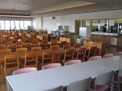 東芝ビジネス&ライフサービス株式会社 熊本食堂のアルバイト情報
