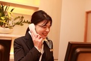 マンション・コンシェルジュ 北九州市(9600)23mt 株式会社アスクのアルバイト情報