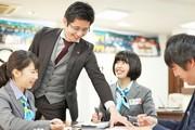 ソフトバンク 久喜青葉店のアルバイト情報