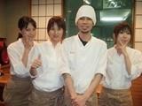 蕎麦処 朝日屋のアルバイト