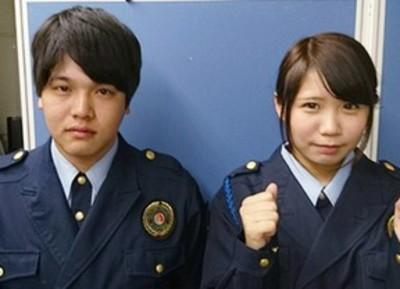 株式会社ネエチア(レギュラーワーク) 神奈川新町エリアの求人画像