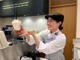 チーズガーデン 東京ソラマチ店のアルバイト