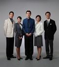 帝国ホテル東京(エレベータースターター)のアルバイト情報