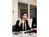 アプライド株式会社(アプリケイツ株式会社勤務)