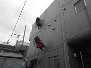 有限会社オフィスチャンプ大阪出張所のアルバイト情報