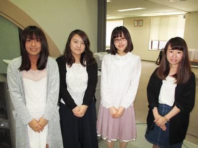 株式会社アルファ水工コンサルタンツ 東京本社のアルバイト情報