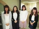 株式会社アルファ水工コンサルタンツ 東京本社のアルバイト