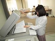 株式会社アルファ水工コンサルタンツ 東京本部のアルバイト情報
