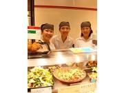 成城コルティ店いとはんのアルバイト求人写真3