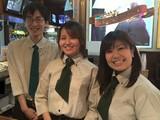 NEWNEW 川崎店のアルバイト