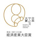 東京ヤクルト販売株式会社/八広センターのアルバイト情報