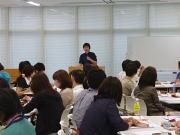 アースサポート 西東京(日給ヘルパー)のアルバイト情報