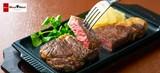 柿安 Meat Meet イオンモール大高店のアルバイト