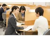 栄光キャンパスネット(個別指導専門) 学芸大校のアルバイト
